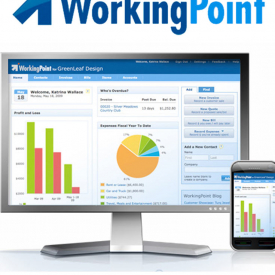 WorkingPoint