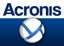 Acronis Review