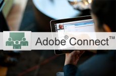 Adobe Connect Meetings Review
