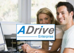 ADrive Review