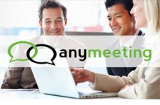 AnyMeeting Review