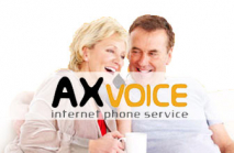 Axvoice Business Phone Review