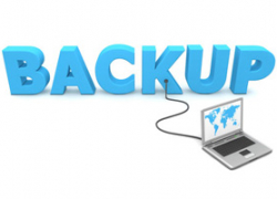 Backups – You Know You Should, But Are You?