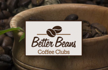 Better Beans Review