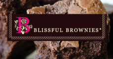 Blissful Brownies Review