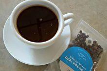 My Experience with Blue Bottle Coffee Club