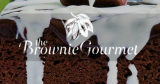 The Brownie Gourmet Review
