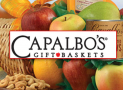 Capalbo's Gift Baskets Review