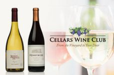 Cellars Wine Club Review