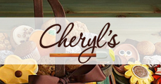 Cheryl's Cookies Gift Basket Review