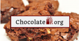 Chocolate.org Brownies Review
