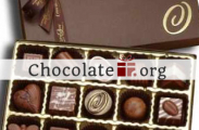 Chocolate.org Chocolate of the Month Club Review