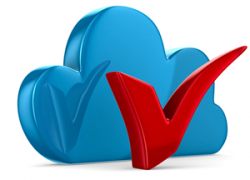 How to Choose The Right Cloud Backup Provider for Home Use