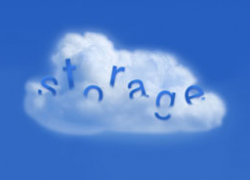 Businesses Realize Key Advantages From Cloud Storage
