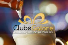 Clubs Galore Beer of the Month Club Review