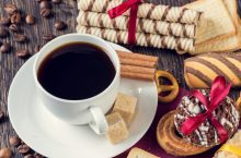 Best Coffee Clubs for Gift Giving