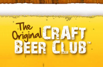 Craft Beer Club Review