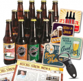 Craft Beer Club – Free Shipping