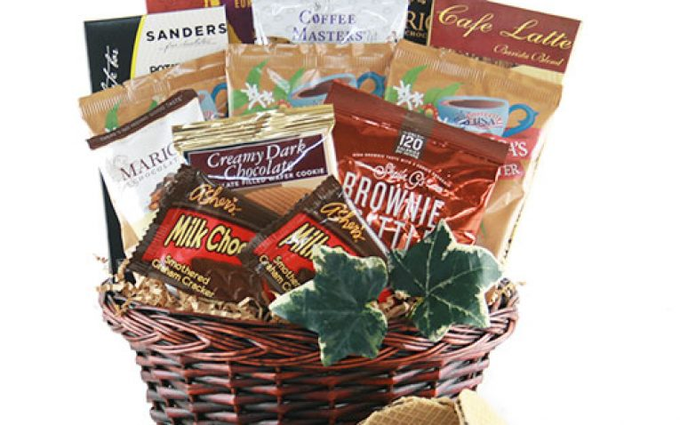 Design it yourself gift baskets review revuezzle design it yourself gift baskets review solutioingenieria Gallery
