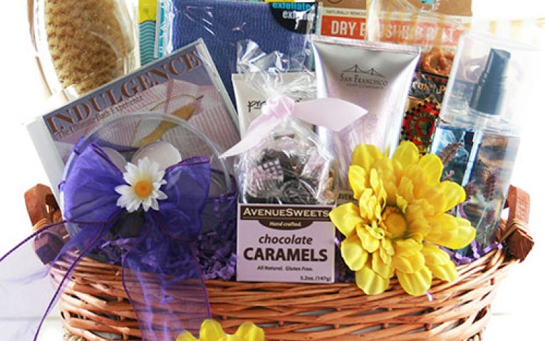 Design it yourself gift baskets review revuezzle design it yourself gift baskets review previous next solutioingenieria Gallery