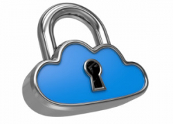 Concrete Cloud: How Cloud Backup Providers Protect Your Data