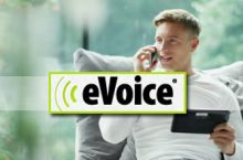 eVoice Review