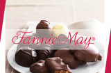 Fannie May Chocolate Lovers Club Review