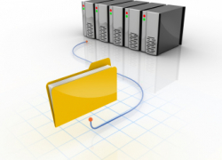 What is Online Backup?