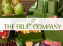 The Fruit Company Review