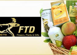FTD Gift Baskets Review