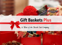 Gift Baskets Plus Review