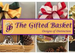 The Gifted Basket Review