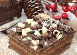 Gifts for the Sweet Tooth