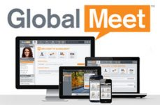 GlobalMeet Review