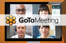 GoToMeeting Review