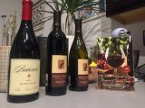 Gold Medal Wine Club – Gold Series