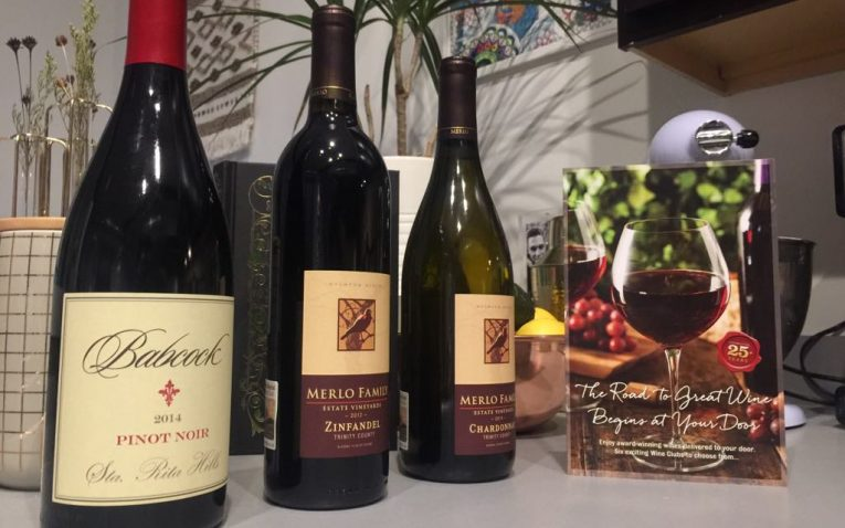 Gold Medal Wine Club Review - Updated February 2018 ...