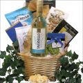 Great Arrivals Gift Baskets