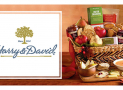 Harry & David Gift Baskets Review