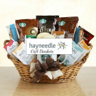 HayNeedle Gift Baskets Review – Formerly GiftBaskets.com