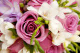 How to Send the Perfect Bouquet of Flowers