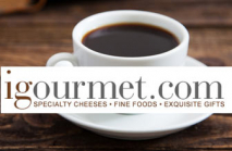iGourmet Coffee Club Review