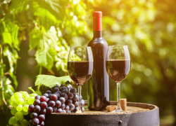A Guide to Irish Wines