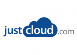 JustCloud Enters Toddlerhood with Cool Features, Competitive Prices