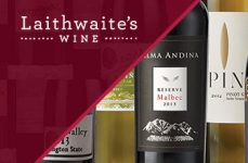 Laithwaite's Wine Club Review