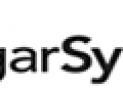 The New and Improved SugarSync for Desktop