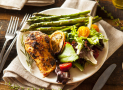5 Surpising Benefits of Meal Kit Delivery Services