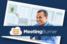 MeetingBurner Review