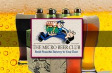 The Micro Beer Club Review