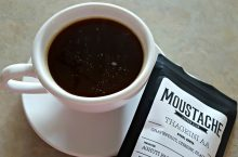 My Experience with Moustache Coffee Club